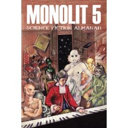 MONOLIT 5