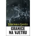 Veronika Santo - GRANICE NA VJETRU