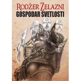 Rodžer Zelazni - GOSPODAR SVETLOSTI