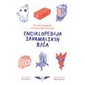Simon Marić - ENCIKLOPEDIJA SAVAMALSKIH BIĆA