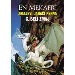 En Mekafri  - BELI ZMAJ