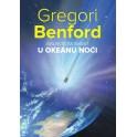 Gregori Benford - U OKEANU NOĆI