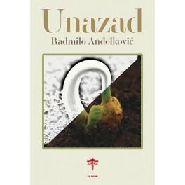 Radmilo Anđelković - UNAZAD