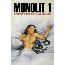 MONOLIT 1